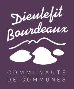 Conseil communautaire