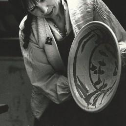 Atelier Tristan Céramique