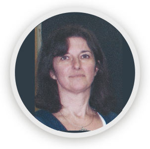 Ingrid Vandenborre conseillère municipale