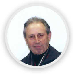 Jean Paul Faure conseiller municipal