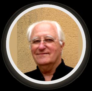 Michel Gleyze conseiller municipal