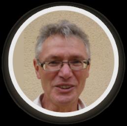 Pierre Putoud premier adjoint
