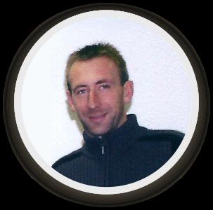 Philippe Thierrée conseiller municipal